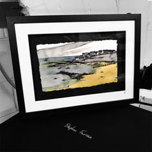 Load image into Gallery viewer, Portballintrae