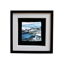 Load image into Gallery viewer, Portrush