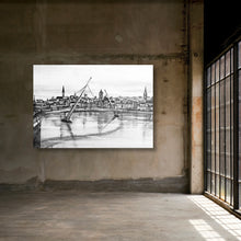 Load image into Gallery viewer, The Peace Bridge, Derry