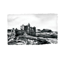 Load image into Gallery viewer, Rock of Cashel