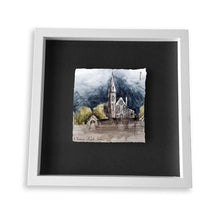 Load image into Gallery viewer, Saint Brendan's Cathedral, Loughrea