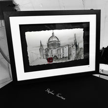 Load image into Gallery viewer, Saint Paul's Cathedral, London