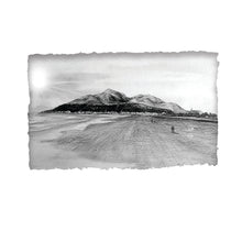 Load image into Gallery viewer, Slieve Donard, The Mournes