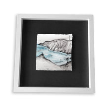 Load image into Gallery viewer, Slieve League Cliffs