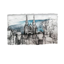 Load image into Gallery viewer, Saint Patrick's Cathedral, Armagh