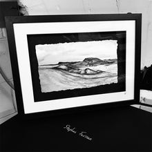 Load image into Gallery viewer, Strandhill - County Kerry