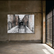 Load image into Gallery viewer, Saint James's Gate, Dublin
