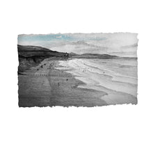Load image into Gallery viewer, The Strand, Portstewart
