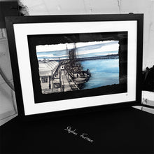 Load image into Gallery viewer, Saint Patrick, Rosslare Harbour - County Wexford