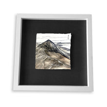 Load image into Gallery viewer, Saint Patrick's Way, Croagh Patrick