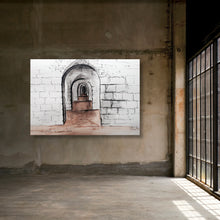 Load image into Gallery viewer, The Vaults, Saint George's Dock