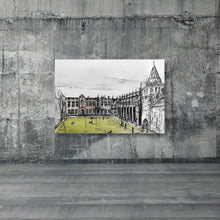 Load image into Gallery viewer, University of St Andrews