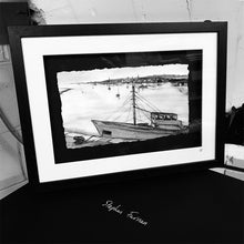Load image into Gallery viewer, Wexford Harbour