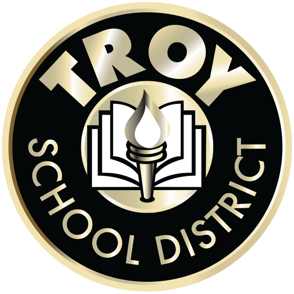 Case Study:  See Troy School District Reopening Plan for In-School Learning