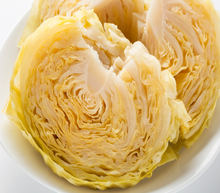 Load image into Gallery viewer, Pickled Cabbage - Kiseli Kupus