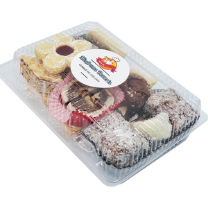 Box of Cookies 500g