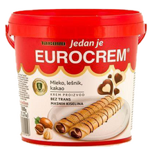 Load image into Gallery viewer, Eurocrem 1kg