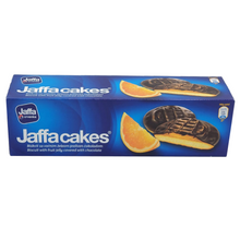 Load image into Gallery viewer, Jaffa Cakes