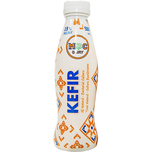 MC Kefir 500ml