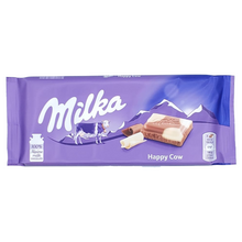 Load image into Gallery viewer, Milka 100g