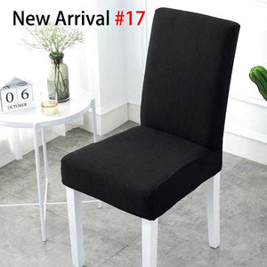 2020 Summer Promotion-Decorative Chair Covers-Buy 6 Free Shipping