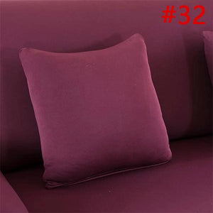 "Decorative Pillow Covers 18"" x 18"" 45 x 45 cm"