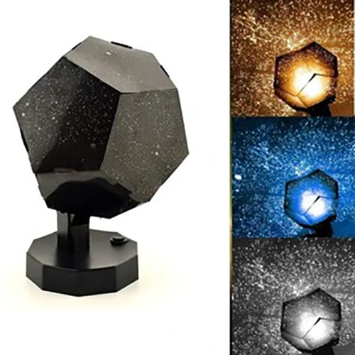 (50% OFF-Last day)60,000 Stars Original Home Planetarium-Buy 2 Free Shipping