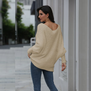 Kacey Sweater