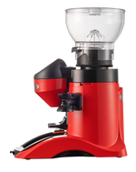Load image into Gallery viewer, KENIA-TRON COFFEE GRINDER RED