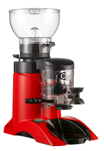 Load image into Gallery viewer, KENIA COFFEE GRINDER RED