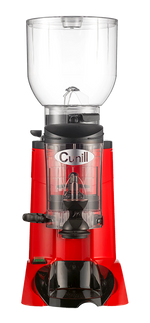 Load image into Gallery viewer, MARFIL COFFEE GRINDER RED