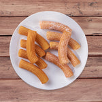 Load image into Gallery viewer, AUTOMATIC CHURROS MACHINE
