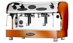Load image into Gallery viewer, 2 GROUP ESPRESSO COFFEE MACHINE PID
