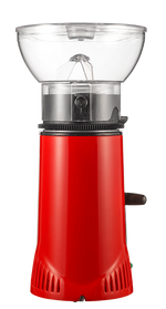 Load image into Gallery viewer, TRANQUILO II ABS COFFEE GRINDER RED