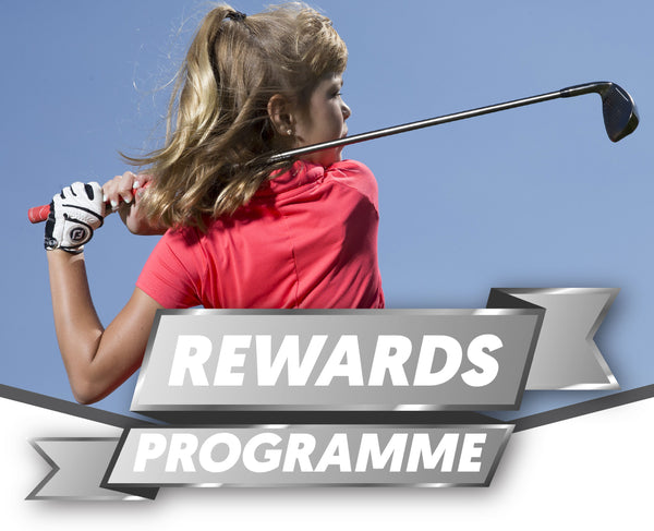 GolPhin Rewards Header