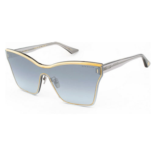 Ladies' Sunglasses Dita DTS508-145-02 (Ø 145 mm)