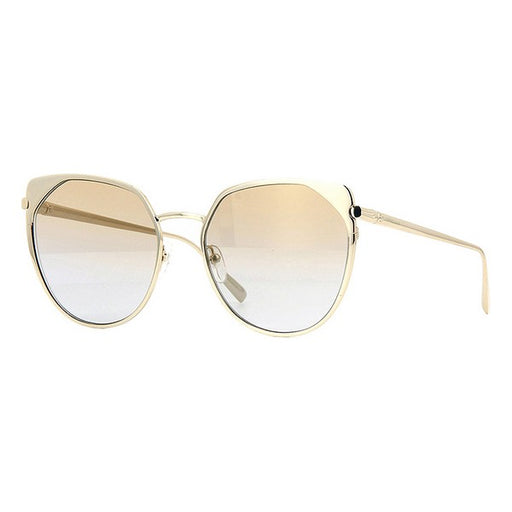 Ladies' Sunglasses Longchamp LO102S-714 (ø 58 mm)
