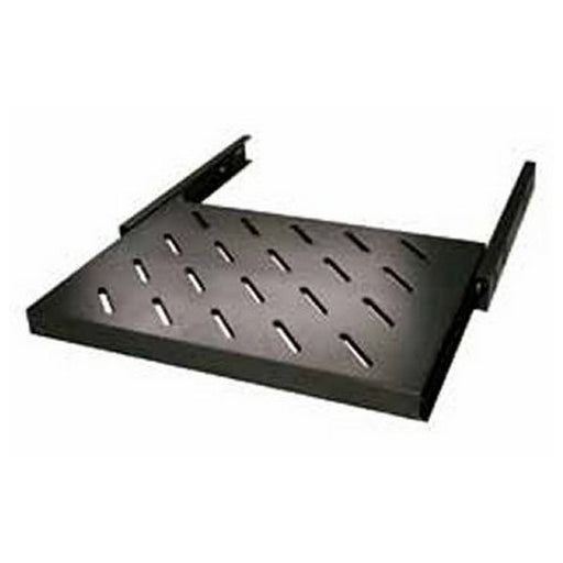 Anti-slip Tray for Rack Cabinet Monolyth 3021500 1000 mm