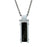 Men's Pendant Time Force TS5090CS (56 cm)