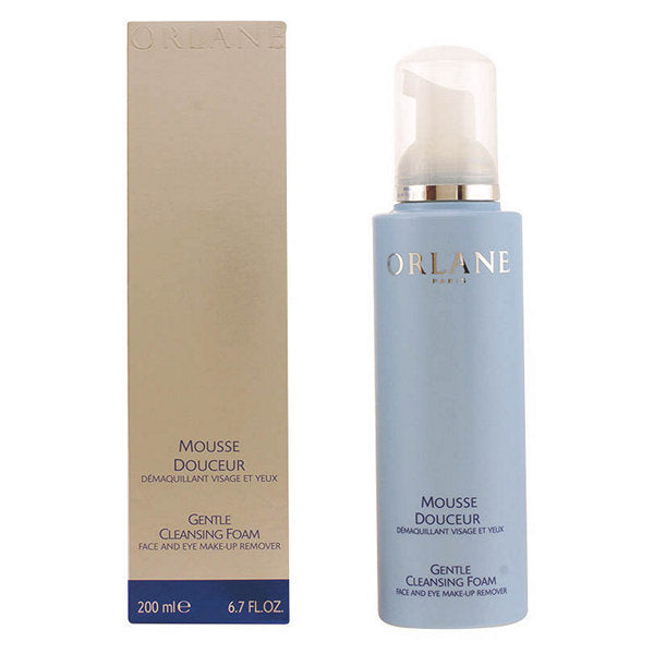Make-up Remover Lotion Stimulation Quotidienne Orlane