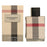 Women's Perfume London Burberry EDP