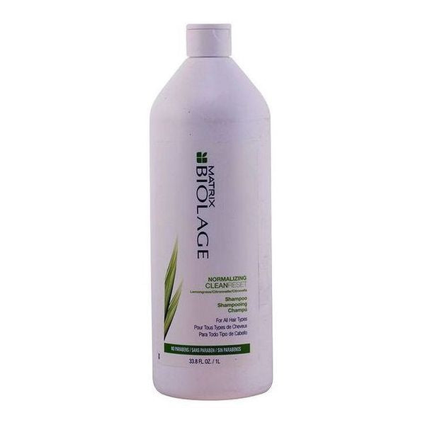 Shampoo Biolage Cleanr Matrix