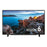 "Smart TV Grundig VLE6810BP 32"" HD LED WiFi Black"