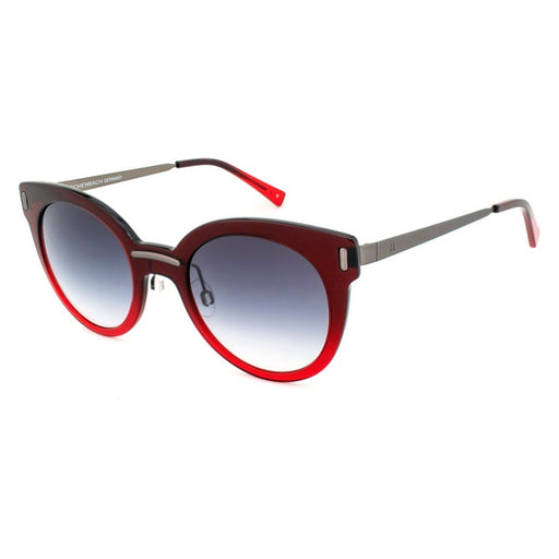 Ladies' Sunglasses Humphreys 588116-50-2035 (Ø 45 mm)