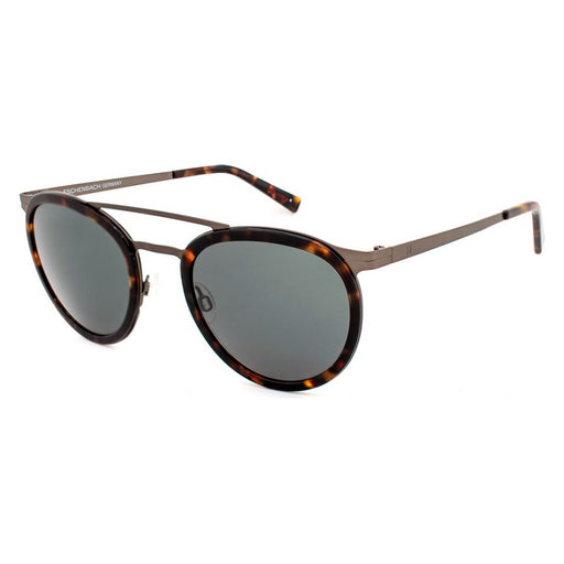 Ladies' Sunglasses Humphreys 588120-60-2040 (Ø 50 mm)