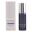 Intense Nourishing Serum Sensai Cellular Performance Kanebo
