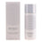 Anti-blemish Essence Sensai Silky Kanebo