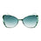 Ladies' Sunglasses Italia Independent 0204-038-000 (ø 55 mm)