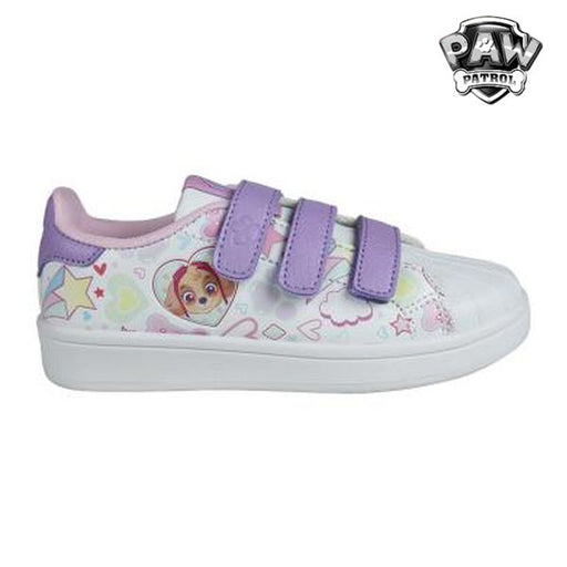 Trainers The Paw Patrol 72674
