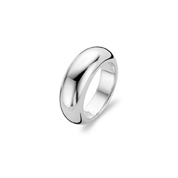 Ladies' Ring Ti Sento 1779SI (15,92 mm)